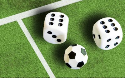 4 Most Profitable Betting Markets In Football