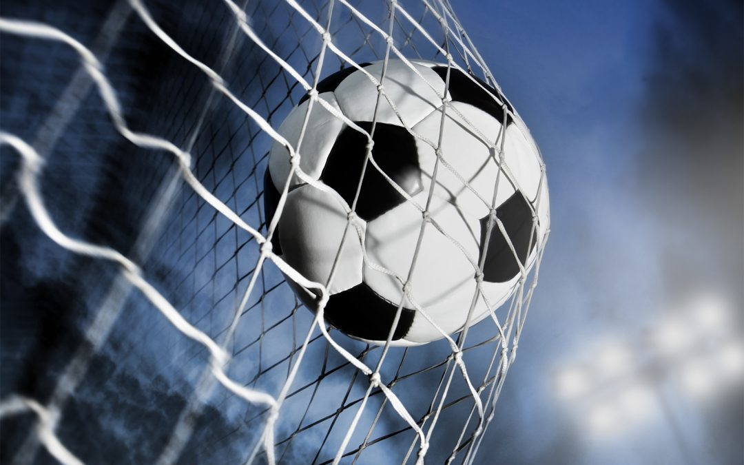What Makes Football Betting Profitable