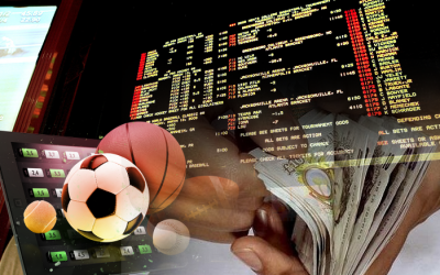 Most Popular Sports In Sports Betting