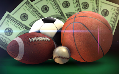 How to Make Profits in Sports Betting