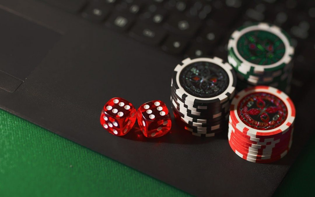 The Best Sports Betting Sites With Casinos